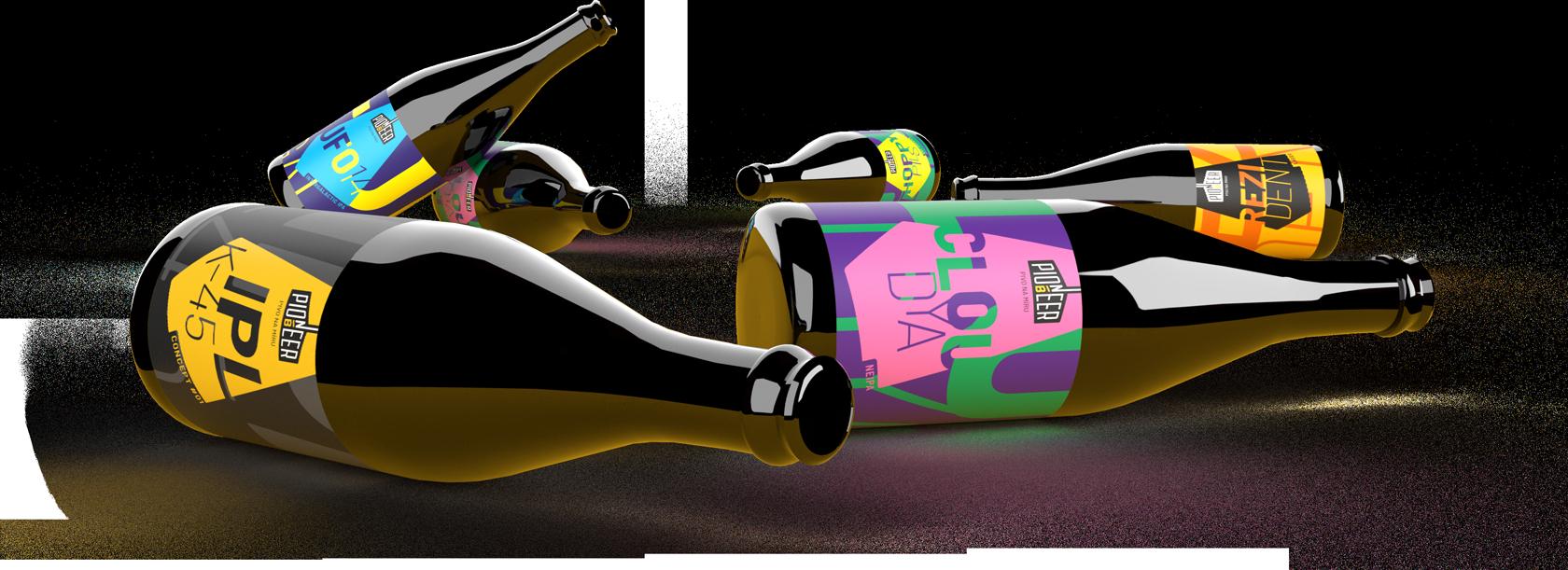 bottles-404